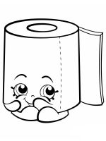 Squishy-coloring-pages-11