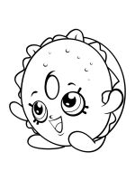 Squishy-coloring-pages-4