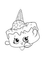 Squishy-coloring-pages-7