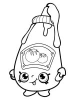 Squishy-coloring-pages-9