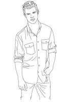 The-Twilight-Saga-coloring-pages-1