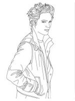 The-Twilight-Saga-coloring-pages-10