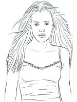 The-Twilight-Saga-coloring-pages-11