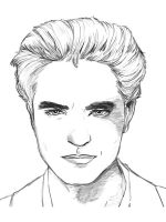 The-Twilight-Saga-coloring-pages-14