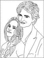 The-Twilight-Saga-coloring-pages-15