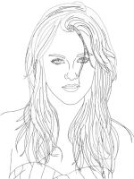 The-Twilight-Saga-coloring-pages-16