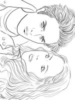 The-Twilight-Saga-coloring-pages-17