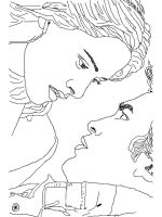 The-Twilight-Saga-coloring-pages-2