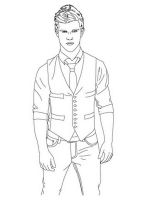 The-Twilight-Saga-coloring-pages-3