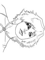 The-Twilight-Saga-coloring-pages-4