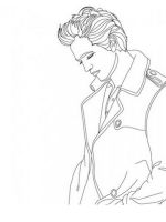 The-Twilight-Saga-coloring-pages-5