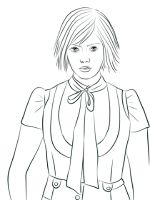 The-Twilight-Saga-coloring-pages-6