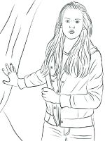 The-Twilight-Saga-coloring-pages-7