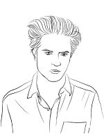 The-Twilight-Saga-coloring-pages-8