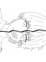 Tokyo-Ghoul-coloring-pages-11