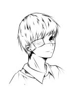Tokyo-Ghoul-coloring-pages-9