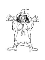 Witch-coloring-pages-10