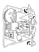 Witch-coloring-pages-11