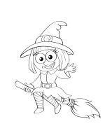 Witch-coloring-pages-12