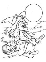 Witch-coloring-pages-14