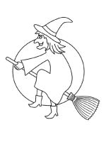 Witch-coloring-pages-15