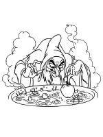 Witch-coloring-pages-2