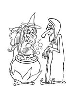 Witch-coloring-pages-4