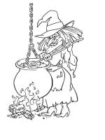 Witch-coloring-pages-5