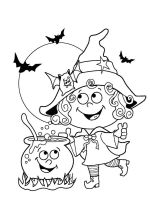 Witch-coloring-pages-7