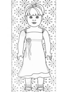 american-girl-doll-coloring-pages-1