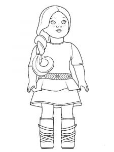 american-girl-doll-coloring-pages-10