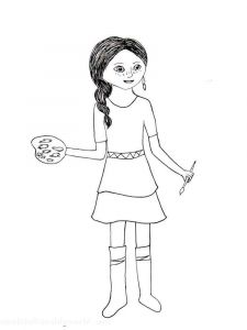 american-girl-doll-coloring-pages-11
