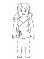 american-girl-doll-coloring-pages-13