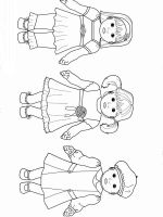 american-girl-doll-coloring-pages-4