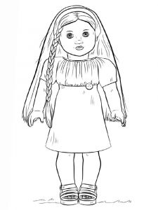 american-girl-doll-coloring-pages-5