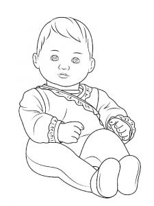 american-girl-doll-coloring-pages-6