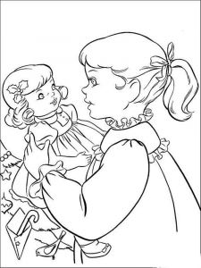 american-girl-doll-coloring-pages-7