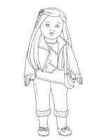 american-girl-doll-coloring-pages-8