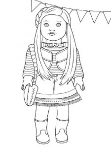 american-girl-doll-coloring-pages-9