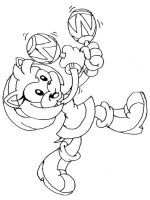 amy-rose-coloring-pages-17