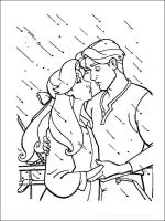 anastasia-coloring-pages-8