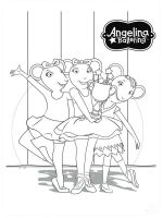 angelina-ballerina-coloring-pages-1