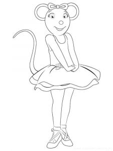 angelina-ballerina-coloring-pages-10