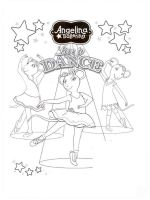 angelina-ballerina-coloring-pages-14