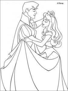 aurora-disney-princess-coloring-pages-13