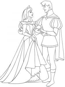 aurora-disney-princess-coloring-pages-2