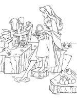 aurora-disney-princess-coloring-pages-3