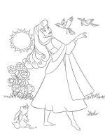 aurora-disney-princess-coloring-pages-4