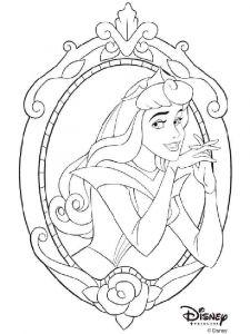 aurora-disney-princess-coloring-pages-6