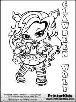 baby-monster-high-coloring-pages-10